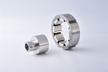 NdFeB Magnetic Couplings